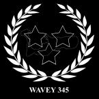 Wavey345 Cayman Island