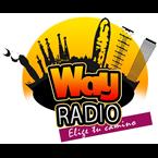 Way Radio Spain, Barcelona