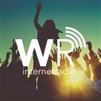 WestRadio Netherlands