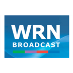 World Radio Network in Russian - WRN Russkij Russia, Moscow