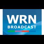 World Radio Network in Russian - WRN Russkij Russia, Moscow