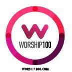 Worship 100 United States of America