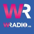 Wradio Belgium Belgium