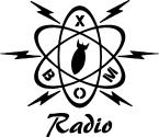 XBOM Radio United States of America