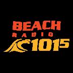 Beach Radio Prince Albert 101.5 FM Canada, Prince Albert