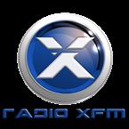 XFM Romania