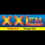 XXL FM Lithuania