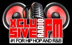 Xclusive Radio 94.9 FM USA