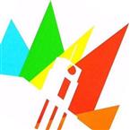 YMCA Radio Barnsley United Kingdom