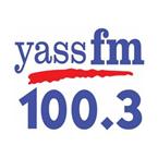 Yass FM 100.3 FM Australia, Yass