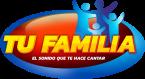 Tu Familia FM USA