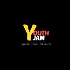 Youth Jam Australia, Perth