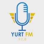 YURT FM Turkey, Istanbul