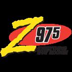 Z 97.5 97.5 FM USA, Hopkinsville