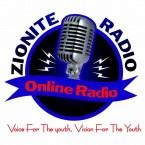 ZIONITE RADIO Ghana, Accra