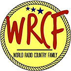 World Radio Country Family France, Montpellier