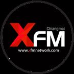 XFM Chiangmai Thailand, Chiang Mai
