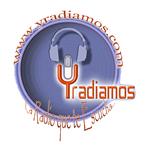 Yradiamos Radio Mexico