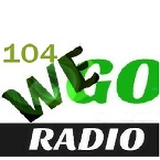 104. Wego Radio United States of America
