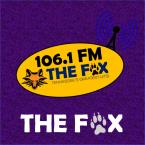 106.1 the Fox United States of America