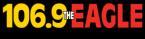 1069 The Eagle 106.9 FM USA, Myersville
