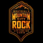 Montreal's Mountain City Rock Canada, Montreal