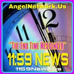 1159 News USA