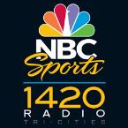 1420 NBC Sports Radio Tri-Cities - WEMB 1420 AM USA, Erwin