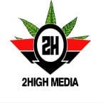 2 High Radio Canada
