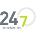 24-7 Entertainment Canada, Edmonton