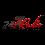 24/7 Radio USA