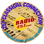 257 Classical Connection United Kingdom