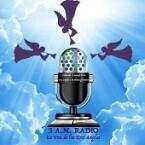 3 A.M. RADIO USA