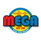 Mega Hit FM 101.1 FM Netherlands Antilles, Bonaire