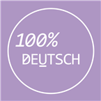 100% Deutsch Germany, Munich