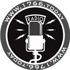 1766 Internet radio: 100 knowledge channel Taiwan