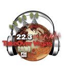 22.3 TakeOver Vegas Radio United States of America