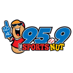 95.9 The Sports Nut United States of America