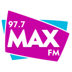 97.7 Max FM 97.7 FM Canada, Wasaga Beach