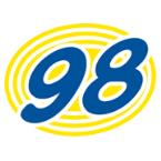 98 the Beach 97.9 FM Canada, Elgin