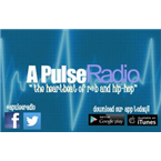 A Pulse Radio USA