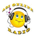 A01-RADIO Qatar