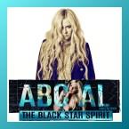 ABC Avril Lavigne France, Saint-Malo