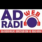 AD WEB RÁDIO Brazil, Anápolis