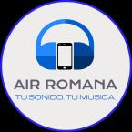 AIR ROMANA Radio Dominican Republic