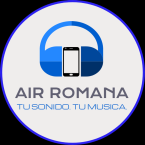 AIR ROMANA Radio Dominican Republic, Santo Domingo