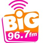 Big FM (Takoradi) 96.7 FM Ghana