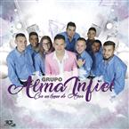 ALMA INFIEL (Radio Oficial de la Banda) Argentina