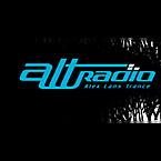 ALTRadio Ukraine, Cherkasy
