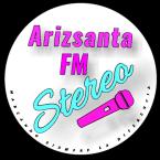 ARIZSANTA FM STEREO Colombia, Bogota